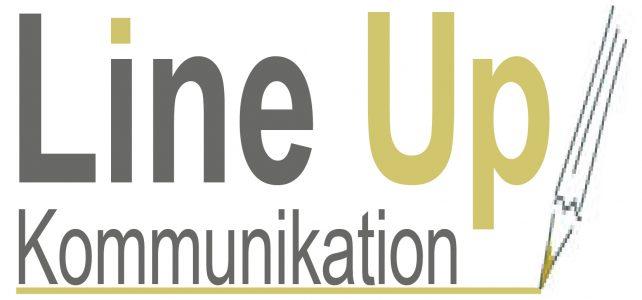 tekst, foto, kommunikation, artikel, pressemeddelelse, grafiker, journalist